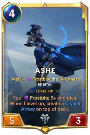 ashe level 1jpg