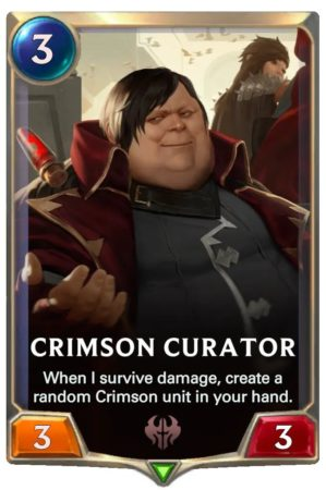 crimson curator jpg