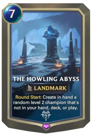 the howling abyss jpg
