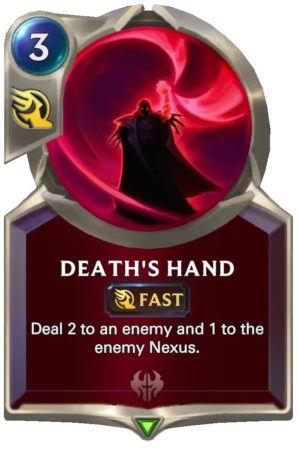 death's hand jpg