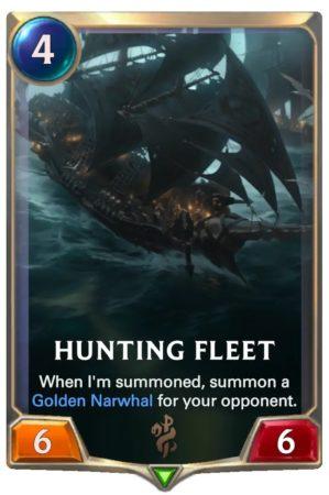 hunting fleet jpg
