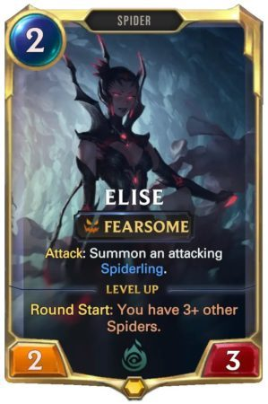 elise level 1 jpg