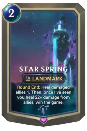 star spring jpg