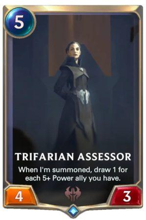 trifarian assessor jpg