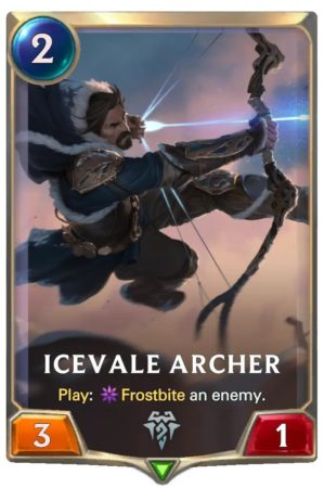 icevale archer jpg