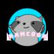 Kamcoon