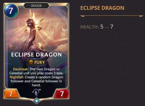 eclipse dragon 1.14