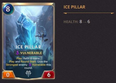 ice pillar 1.14