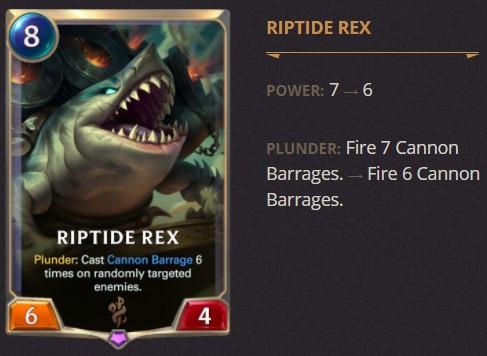 riptide rex 1.14