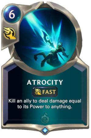 atrocity jpg