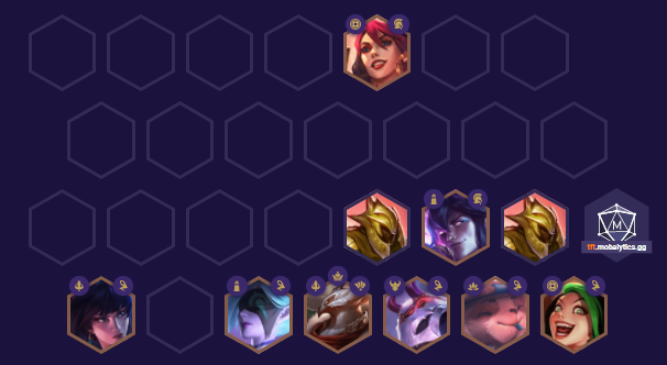 tft adept example positioning 1