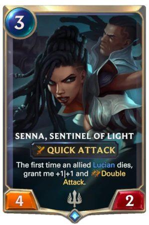 senna senintel of light jpg