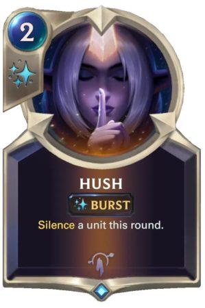 hush 2 mana jpg