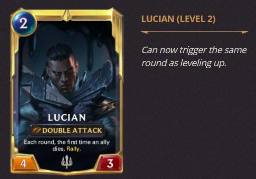 lucian level 2 1.14