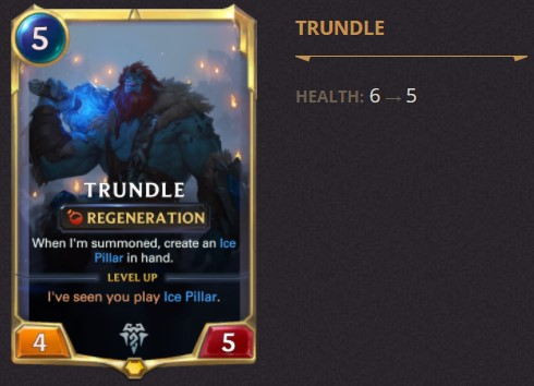 trundle 1.14