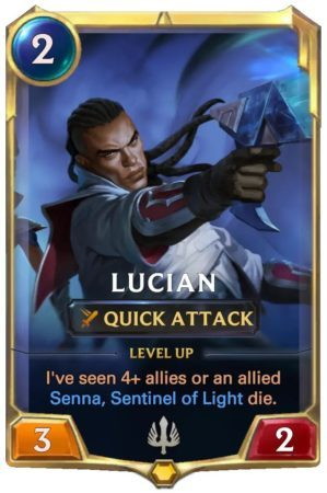 lucian jpg level 1