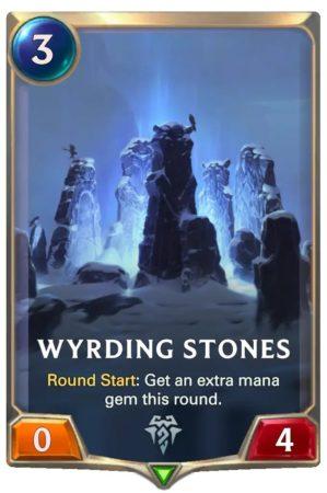 wydring stones jpg