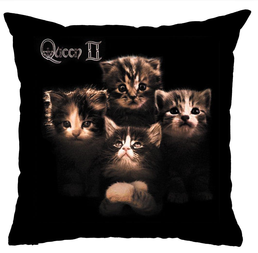 Almofada Pet Use - Royal Cats II - Gatos