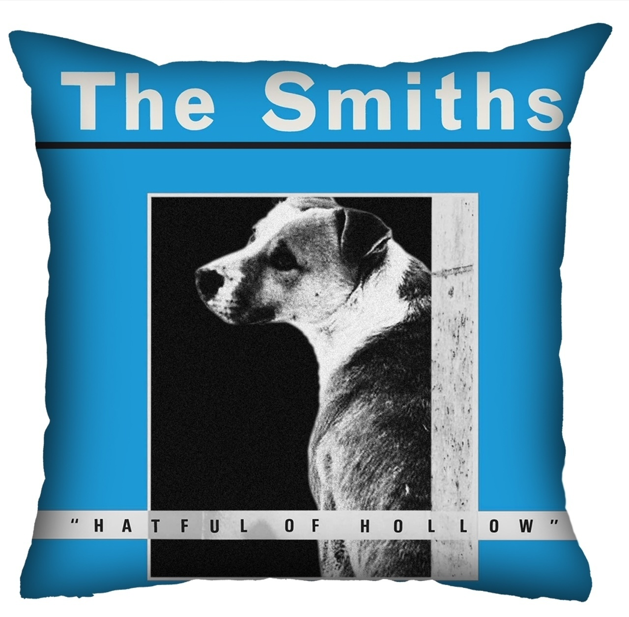 Almofada Pet Use - The Dogths - Cachorros