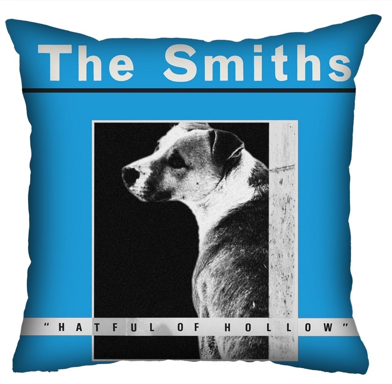 Almofada Pet Use - The Dogths - Cachorros