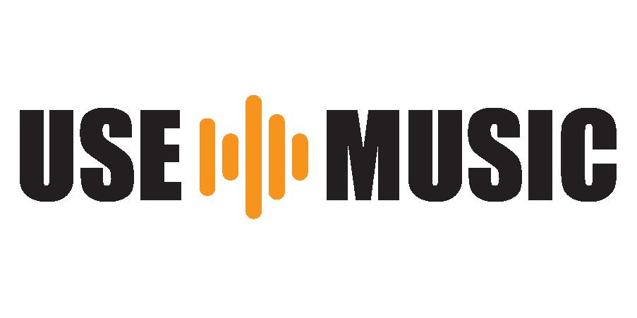 Use Music