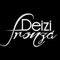 Deizi Fronzá