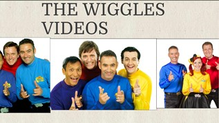 The Wiggles Videos by 19braamer on emaze