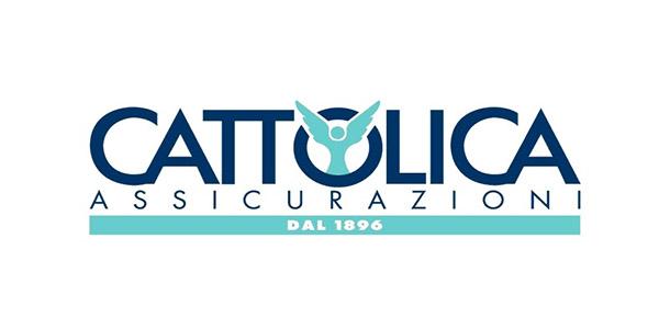 Utopia -- Cattolica Assicurazioni
