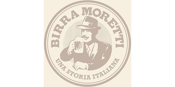 Utopia -- Birra Moretti