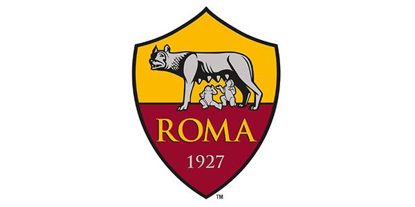 Utopia -- AS Roma