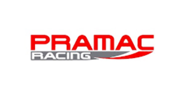 Utopia -- Pramac Racing