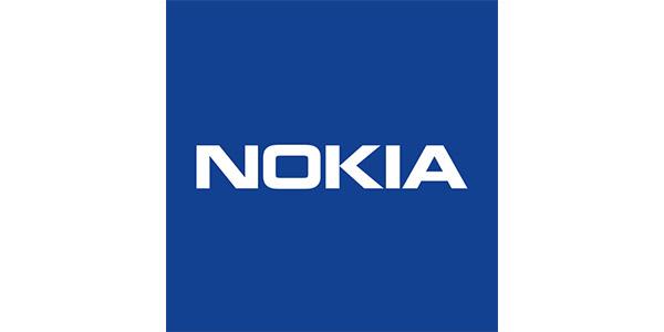 Utopia -- Nokia