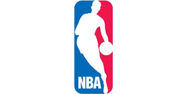 Utopia -- NBA