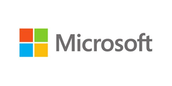Utopia -- Microsoft