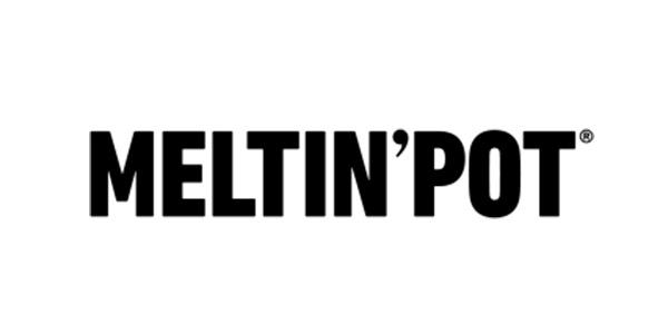 Utopia -- Meltin Pot