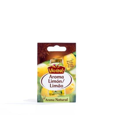 Aroma limón blíster 20 ml