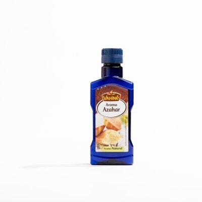 Agua de azahar 200 ml