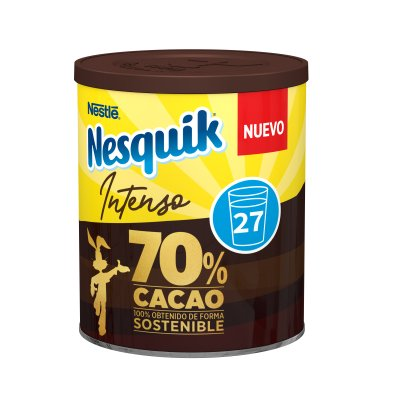 Cacao soluble, 300 g