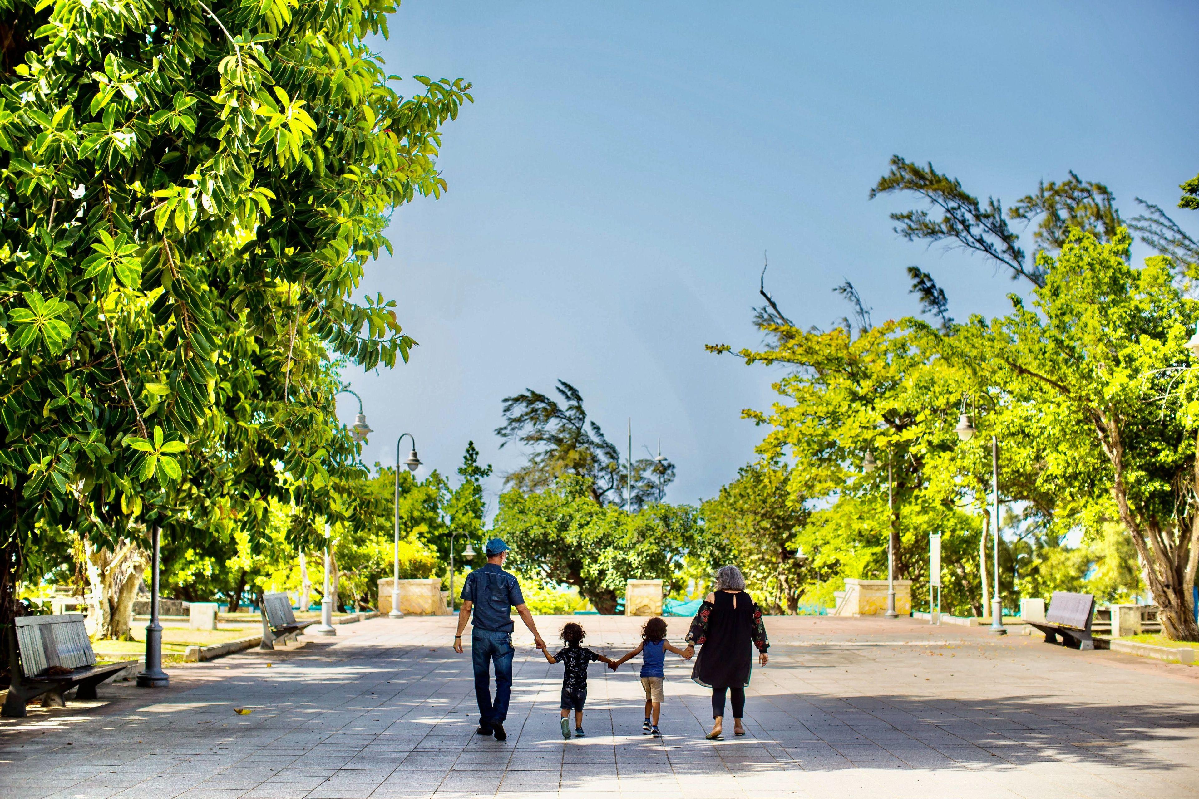 family walking 2 pexels.jpg