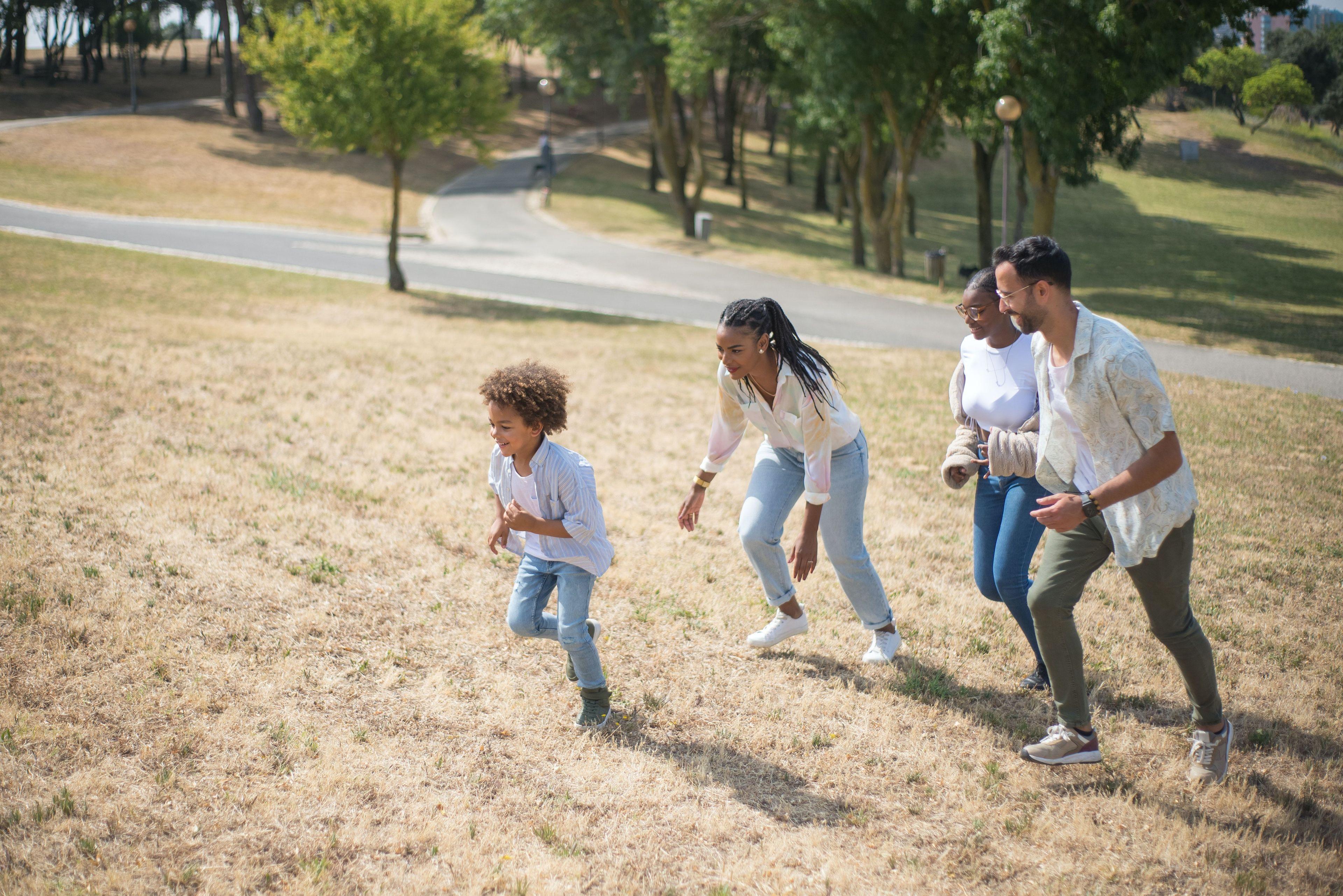 family walking 3 pexels.jpg