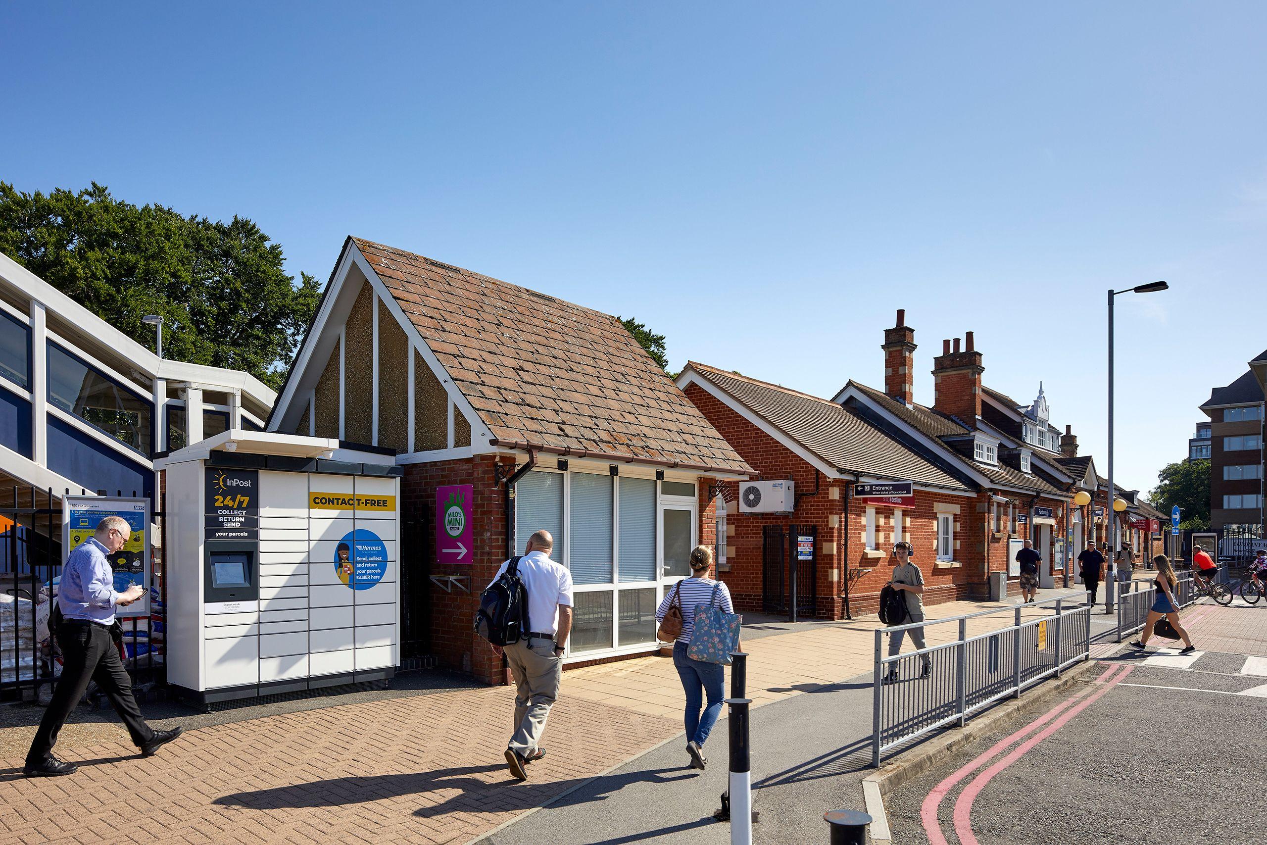 Farnborough station.jpg