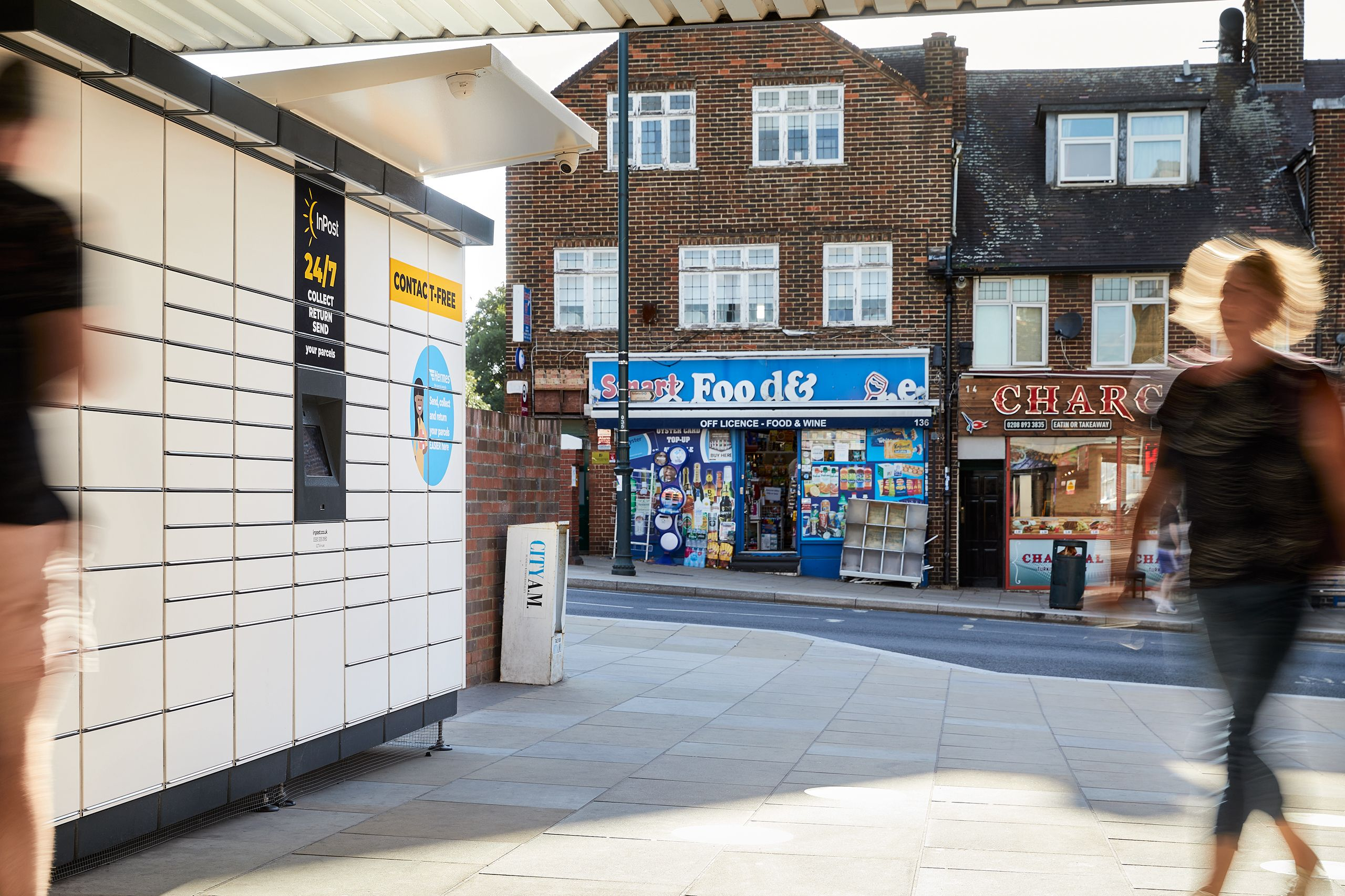 Station Convenience Store.jpg