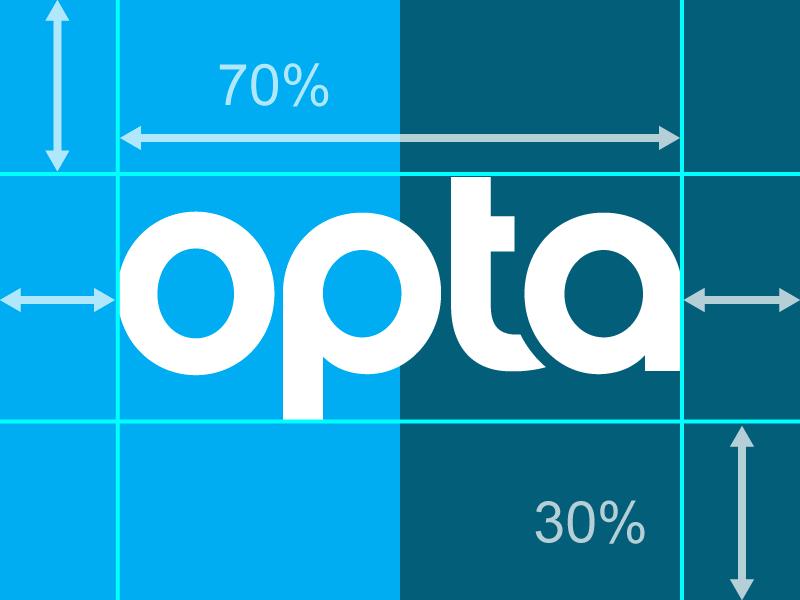 Opta Sports Widgets