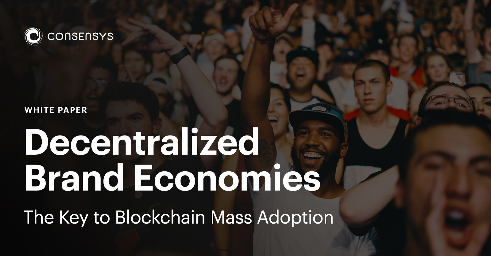 https://consensys.net/blog/enterprise-blockchain/decentralized-brand-economies-the-key-to-blockchain-mass-adoption/