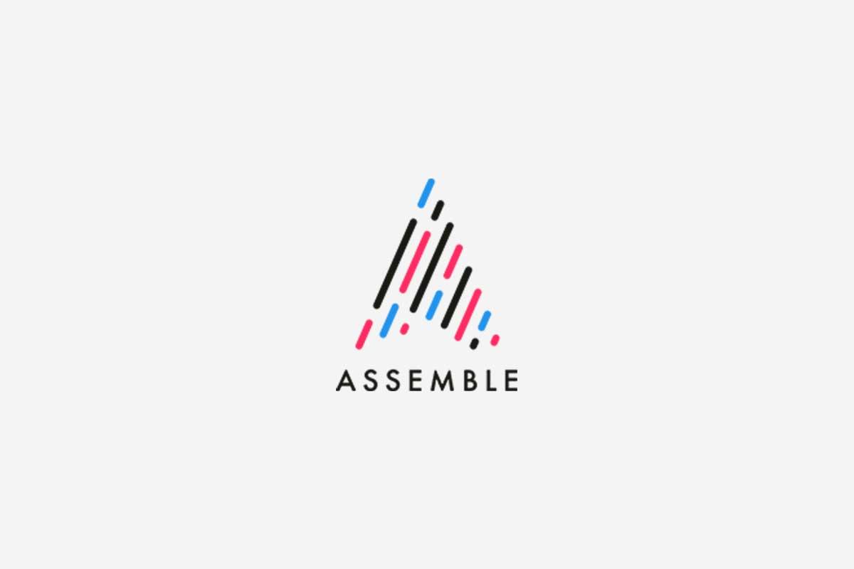 Assemble Volunteer Management Software