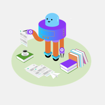 Oi Chatbots + IBM Watson.