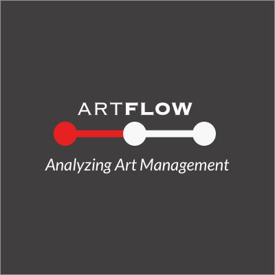Art Request  Management Tool