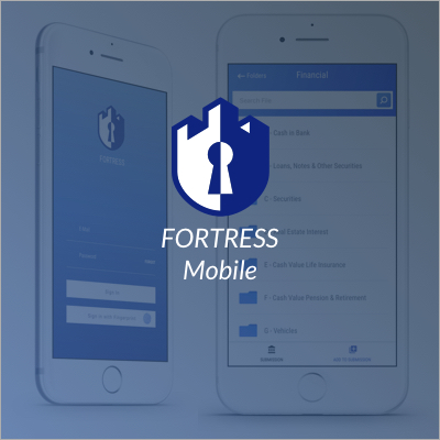 Fortress Mobile