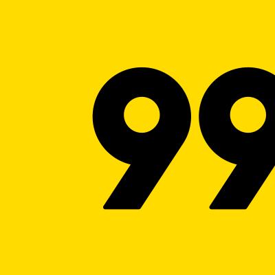 99app.com