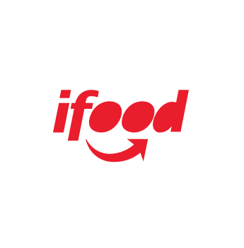 IFood - Services area
